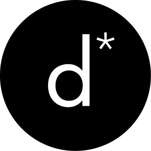 pictogramme-noir-draftr