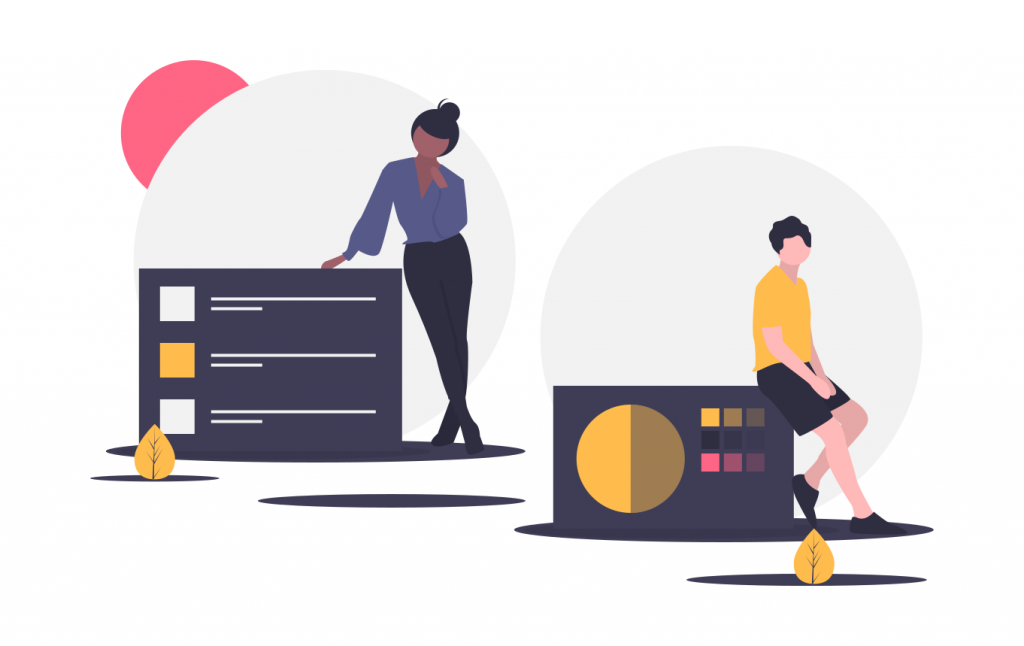 équipe-illustration -a propos-draftr