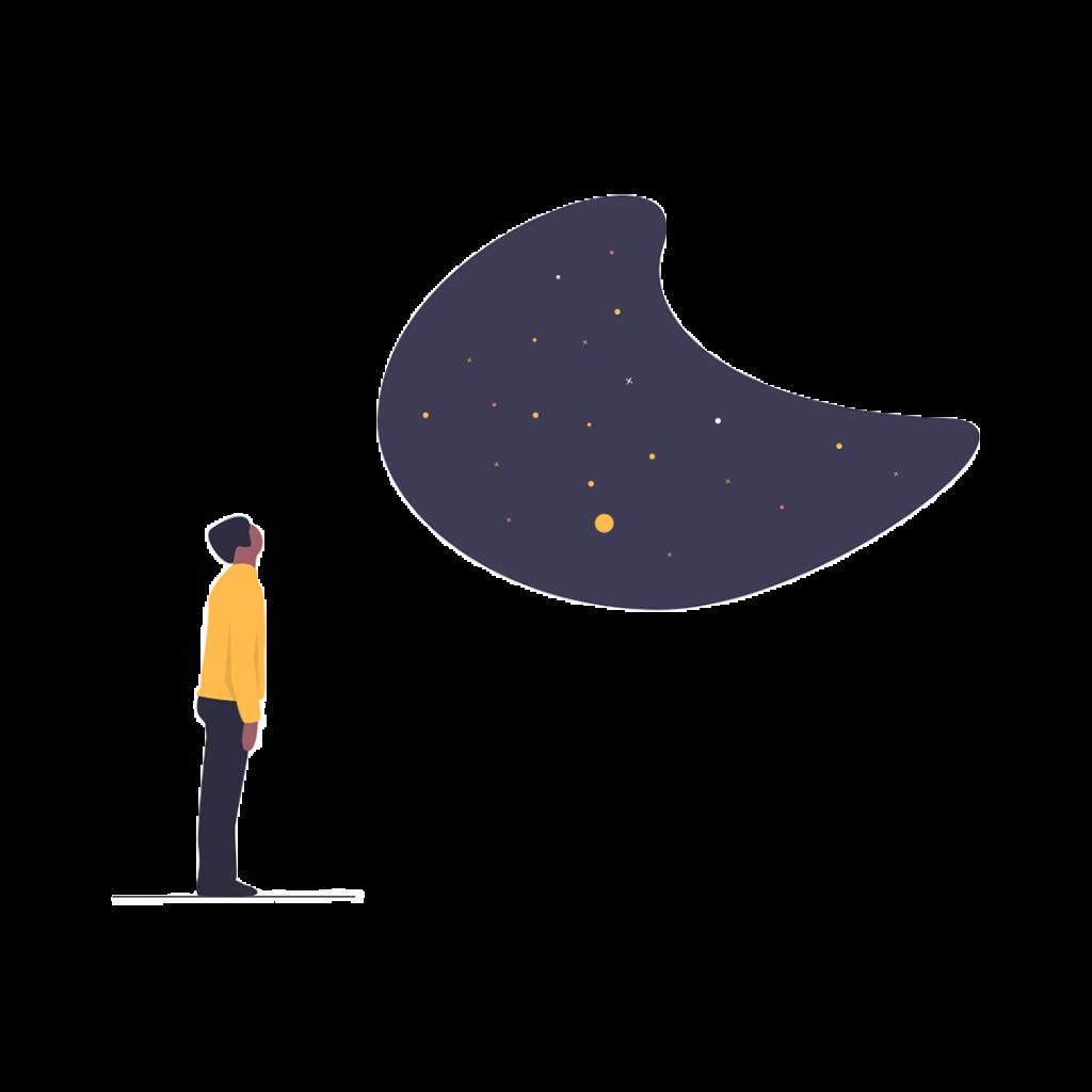 vision marque-illustration-draftr