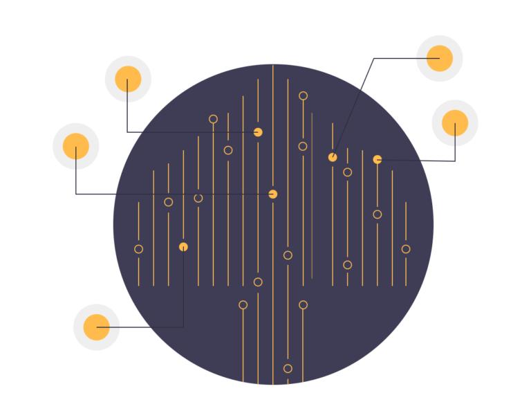 illustration-article-potentiel IA- draftr