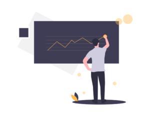 illustration-article-risques IA- draftr