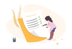 illustration-article-reglementation IA- draftr