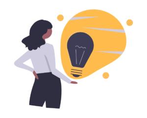 Idées - Relation client-avocat
